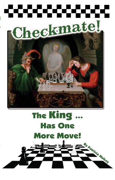 CheckMate-theKingHasOneMoreMove