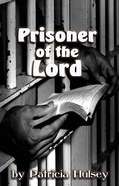 PrisoneroftheLord