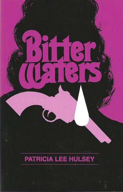 BitterWaters